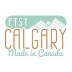 Etsy Calgary