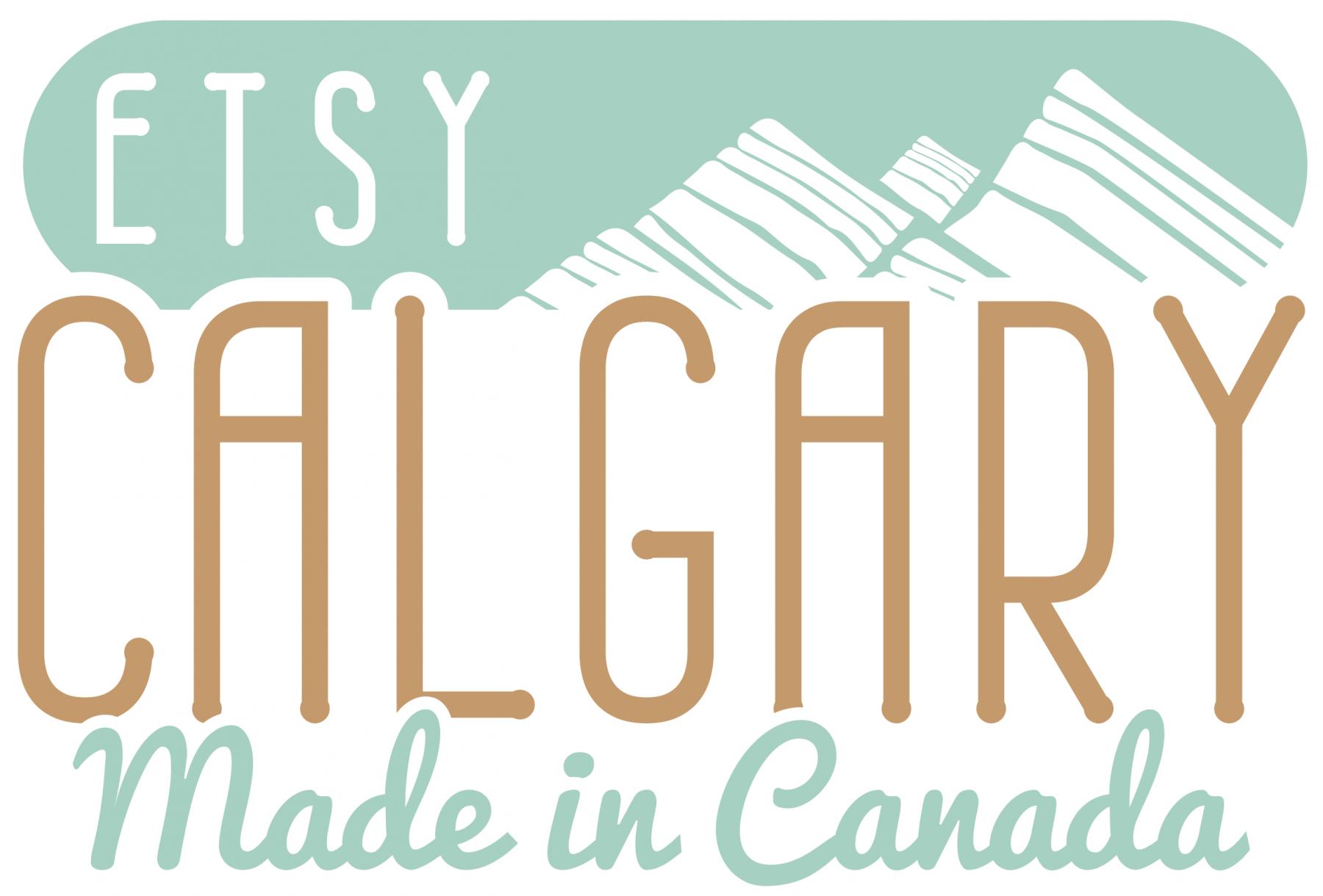 cropped-Etsy-Calgary-Logo-White-BG.png