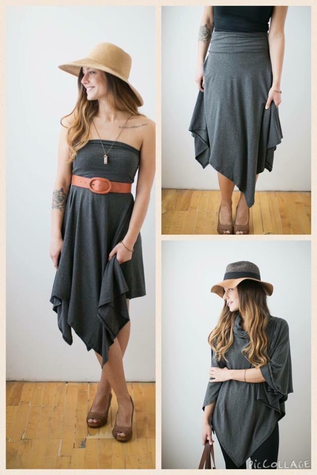 Buttercream Clothing2