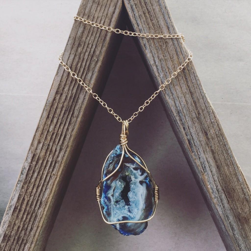 jewelrybyamanda