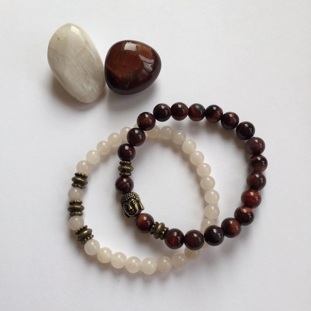 jewelrybyamanda2