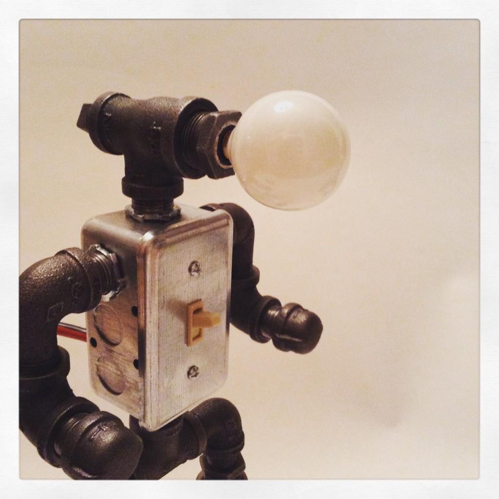 lighttech2